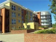 2 bedroom Apartment in Monarch Way, ILFORD...