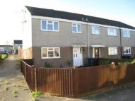 3 bed End of Terrace property in Fennells, HARLOW...
