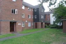 1 bed Flat in Mandeville Court, LONDON...