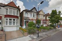 2 bed Terraced property in Conway Road, LONDON...