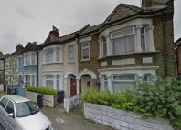 2 bedroom Terraced home in Leopold Road, LONDON...