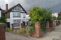 4 bed Terraced house to rent in Beckenham Hill Road...