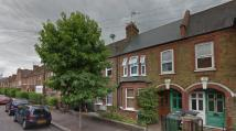 Flat to rent in Brettenham Road, London...
