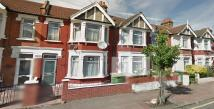 5 bed Terraced house in x Skeffington Road...
