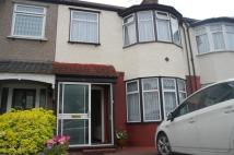 3 bed Terraced home in Windermere Gardens...