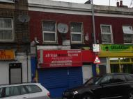 Commercial Property to rent in Broad Lane, LONDON...