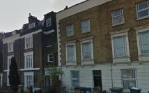 2 bedroom Terraced house in New Cross Road, LONDON...
