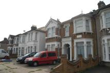 1 bedroom Terraced property to rent in The Drive, ILFORD...