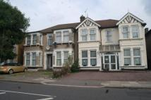Terraced house in The Drive, ILFORD...