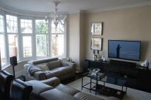 2 bedroom Terraced home to rent in Derwent Road, LONDON...