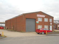 property to rent in Farrier Road,