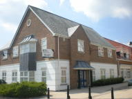 property to rent in Carlton Mews, The Carlton Centre,
