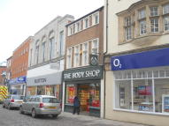 property to rent in Stodman Street,