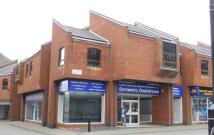 property to rent in Cornhill Pavement, Cornhill,