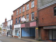 property to rent in Sincil Street,