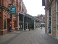 property to rent in The Corn Exchange Cornhill, Lincoln, LN5