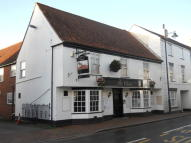 property to rent in The Chase Public House