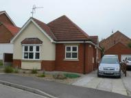 Detached Bungalow to rent in The Orchard, Leven...