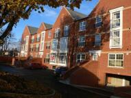 1 bedroom Ground Flat to rent in Mill Lane, Beverley, HU17