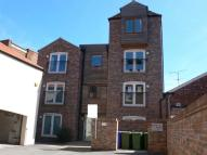 1 bed Ground Flat to rent in Watts yard Lairgate...