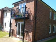 2 bed Apartment in Station Road, Brough...