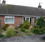 2 bedroom Semi-Detached Bungalow in Langdale Villas...
