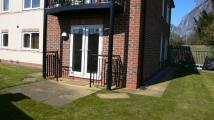 Ground Flat to rent in Station Road, Brough...