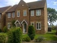 2 bed End of Terrace home to rent in Tickton Meadows, Tickton...