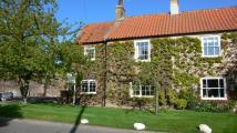 2 bed Cottage in April Rise Brandesburton...