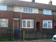 Norwood Far Grove Terraced house to rent