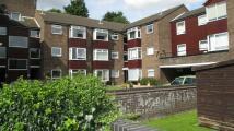 1 bedroom Apartment in Minster Court, Beverley...