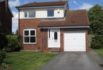 3 bedroom Detached home to rent in CANADA DRIVE...
