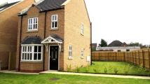 3 bed Detached house in FIGHAM ROAD, Beverley...
