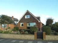 3 bed Detached home for sale in Wootton Way, Carlisle...