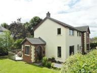 4 bed Detached home for sale in Greenacres, Wetheral...