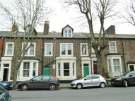 5 bedroom Terraced house in Aglionby Street...