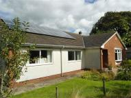 Detached Bungalow for sale in Great Orton , Carlisle...