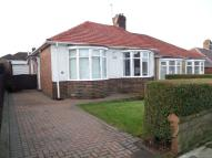 Bungalow in Clarewood Place...