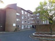 3 bed Ground Flat in Thornhill Road, Benton...