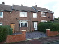 3 bed Terraced house in Eden Dale, Crawcrook...