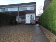 semi detached property in Windsor Walk...