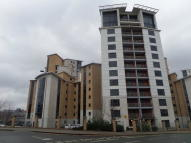 1 bedroom Apartment to rent in Mill Road, Gateshead, NE8