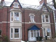 2 bedroom Flat to rent in Albany Gardens...