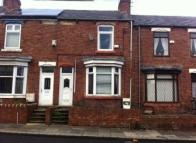 Terraced property to rent in Ross Terrace, Ferryhill...