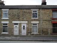 2 bedroom Terraced property to rent in Railway Street...