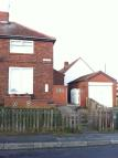 2 bed semi detached home to rent in Laing Square, Wingate...
