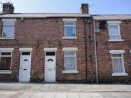 2 bed Terraced property in Bessemer Street...