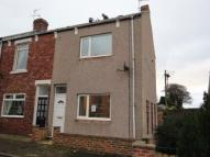 End of Terrace house to rent in Hallgarth Terrace...