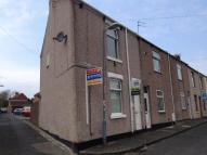 2 bed End of Terrace home in Drake Street, Spennymoor...