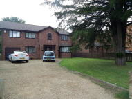 5 bedroom Detached property in HEXHAM ROAD...